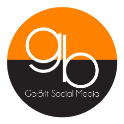GorBrit Social Media